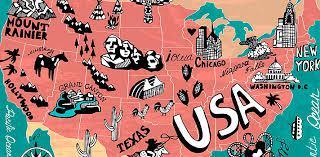 Universitarios podrían practicar inglés en Estados Unidos en vacaciones