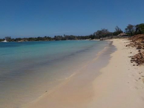 Jamaïque – Visite de la côte Nord