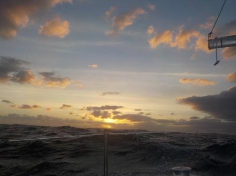 photo-mer-peu-agitée