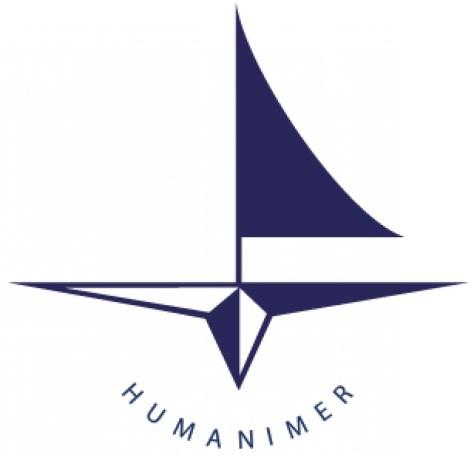 cropped-cropped-logo_bleu1.jpg
