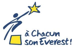 logo_a_chacun_son _everest