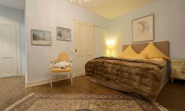 baroque room 2