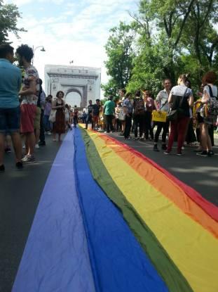 LGBT-2