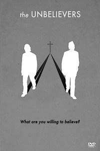 The Unbelievers er en turnéfilm med to av verdens mest kjente ateister, Richard Dawkins og Lawrence Krauss.