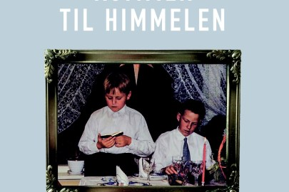 Håkon og Tor Edvin Dahl: Vi som ikke kommer til himmelen