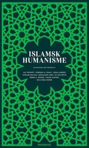 Linda Noor, Ellen Reiss (red) Islamsk humanisme Frekk forlag, 2016
