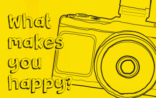 2015 03 30 LW lessthan400x200 square what makes you happy b