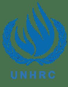 unhrc-logo_withtext