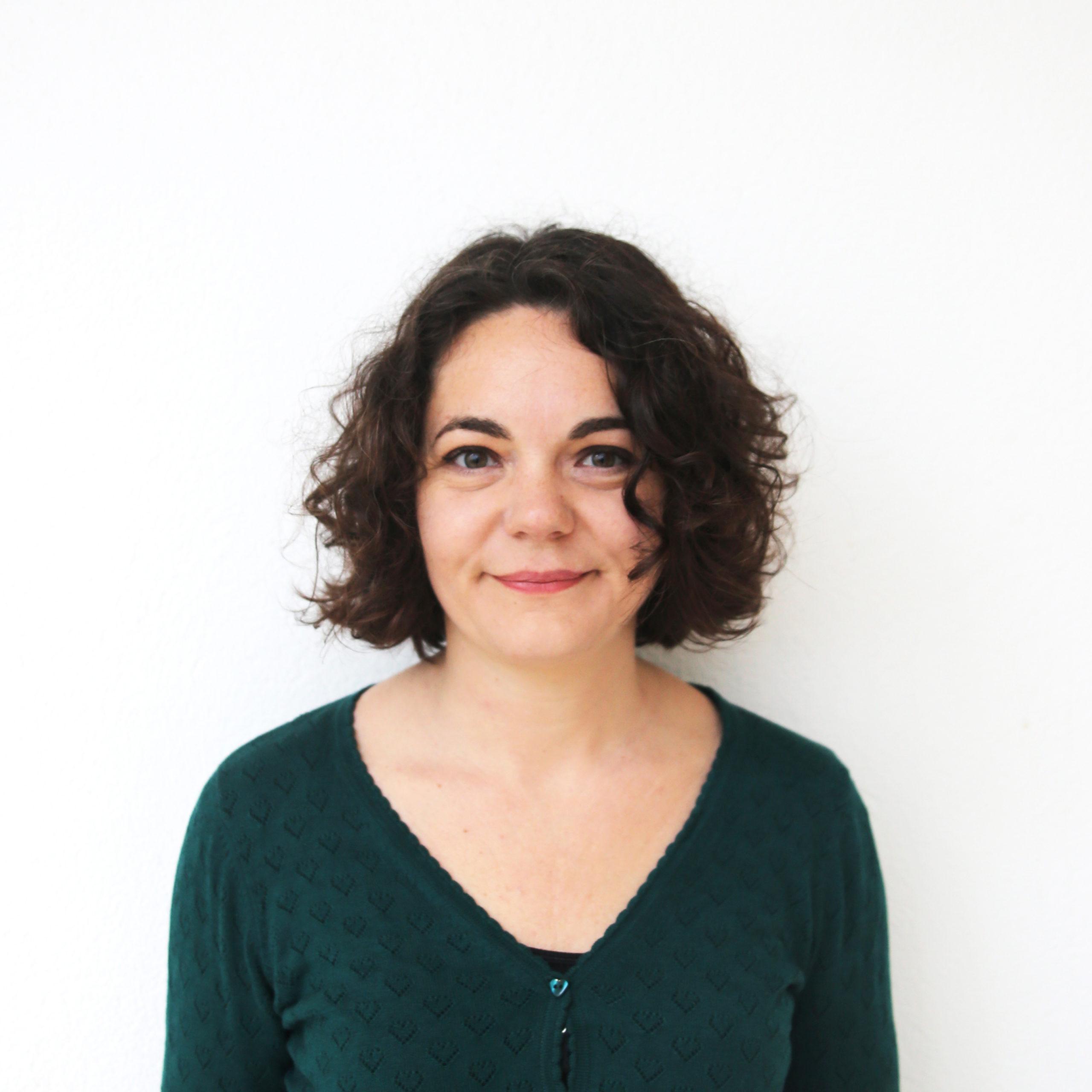 Prof. Julie Billaud