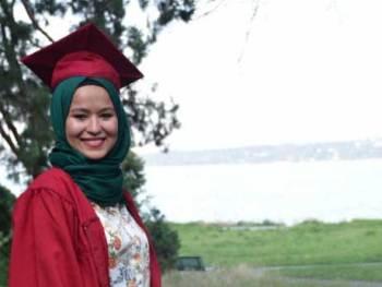 2019 Swiss Humanitarian Awards goes to CERAH Master Alumna