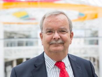 Prof Marco Sassòli