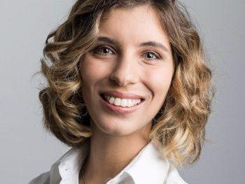 Mariana Ferolla Vallandro Do Valle