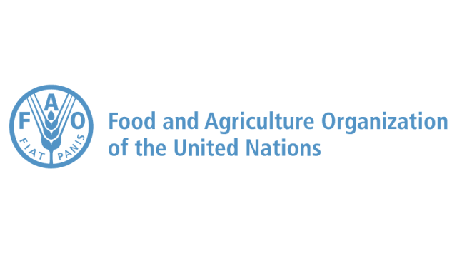 food-and-agriculture-organization-of-the-united-nations-fao-logo-vector