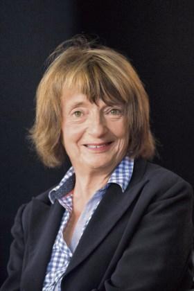 Monique Pinçon-Charlot et Michel Pinçon Sociologues et auteurs