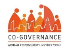 Congrès de la Co-gouvernance : participer