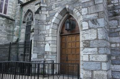 Pine St. Presbyterian Church