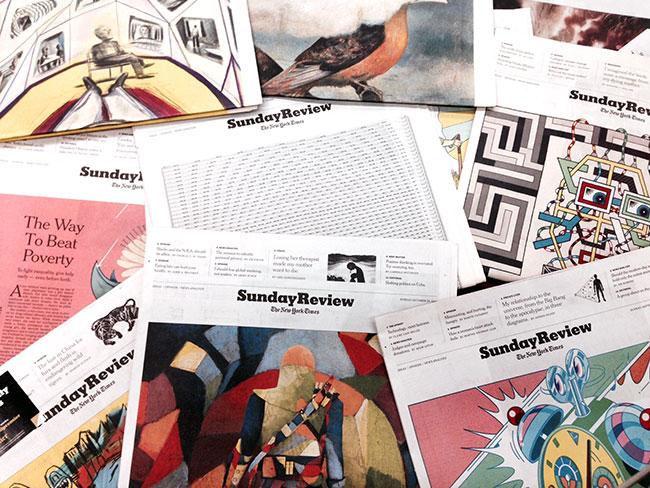 Zsigmond---The-Art-of-the-News