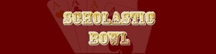 scholastic bowl banner