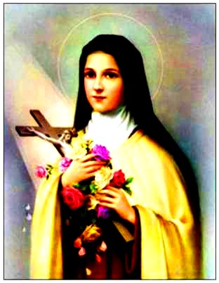 st-therese