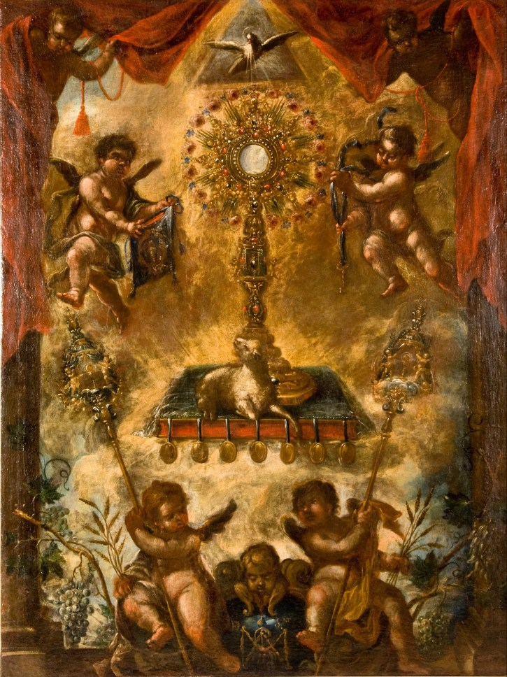 Allegory_of_the_Eucharist_-_Google_Art_Project