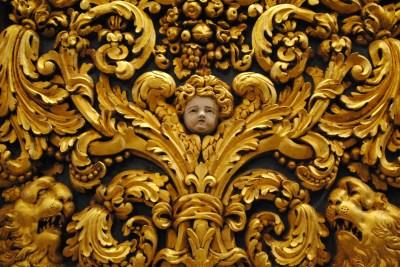Baroque_angel_(8581932565)