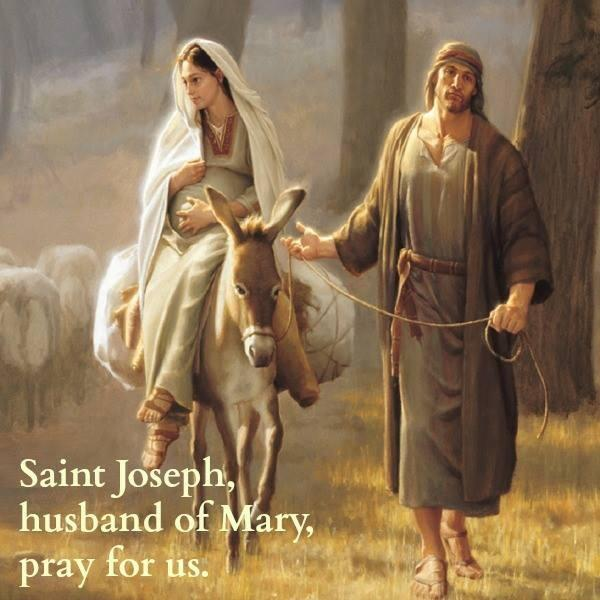 St_Joseph