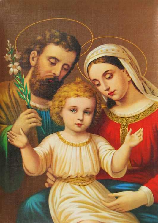 mary-joseph-jesus-035