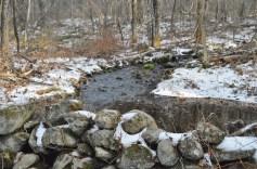 Mass Brook