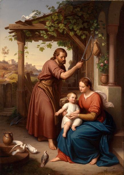 mary-and-joseph-with-baby-jesus