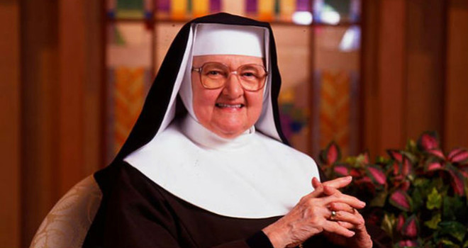 mother-angelica-660x350-1459216706