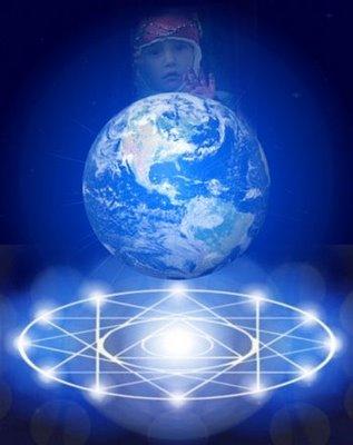 https://i1.wp.com/humanityhealing.net/wp-content/uploads/2010/11/12-12-Meditation_Humanity-Healing.jpg?w=676