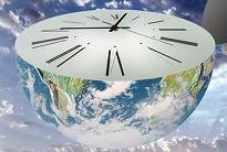 Karma-time_Humanity-Healing