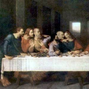 Last-Supper-Detail-Left