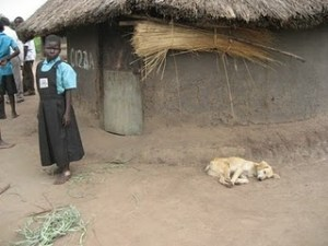 Uganda_Gulu_Tagotatoo_Humanity-Healing-2
