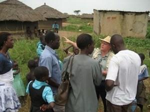 Uganda_Gulu_Tagotatoo_Humanity-Healing-5