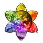 Humanity Healing Logo