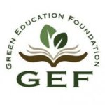 Green-Education-Foundation