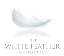 The-White-Feather-Foundation