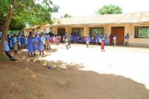 Ugandan-School-for-Deaf_Ntinda_Humanity-Healing-International-5