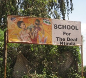 Ugandan-School-for-Deaf_Ntinda_Humanity-Healing-International