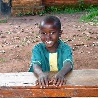 Veronica-Kayaga_Humanity-Healing_Child-Sponsorship