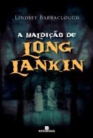 Long Lankin - Lindsey Barraclough
