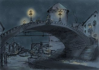 http://www.deviantart.com/art/Hippobridge-195107739