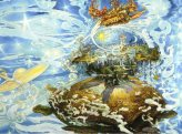 http://zapfod.wordpress.com/photos/pratchetts-discworld/#jp-carousel-145
