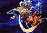 http://www.lspace.org/ftp/images/misc/discworld-postcard.jpg