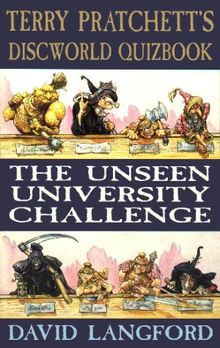 http://wiki.lspace.org/mediawiki/images/thumb/7/7a/The_Unseen_University_Challenge.jpg/220px-The_Unseen_University_Challenge.jpg