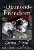 freedomcover2-13