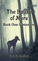 House of Mere