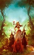 __lords_and_ladies___by_marcsimonetti-d2znyqf