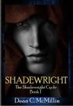 shadewright